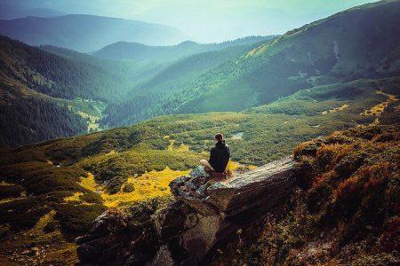 Советы начинающему туристу для самостоятельного путешествия