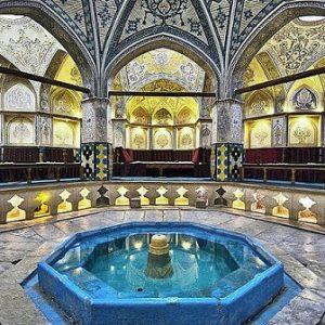 Что необходимо сделать туристу в Стамбуле?