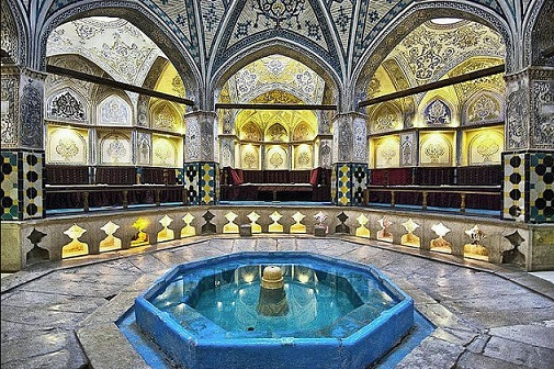 Что необходимо сделать туристу в Стамбуле? - FREETURIST