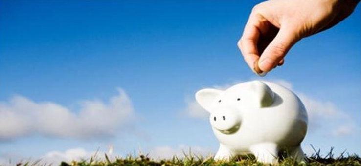 19 способов сэкономить деньги для путешествий