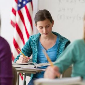 5 университетов в США, в которых обучение бесплатное для всех