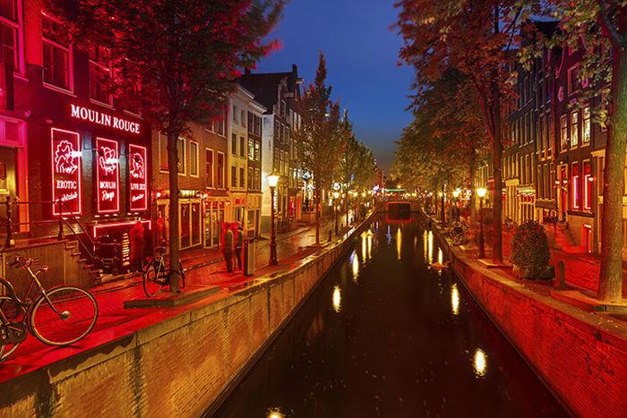 Амстердам4
