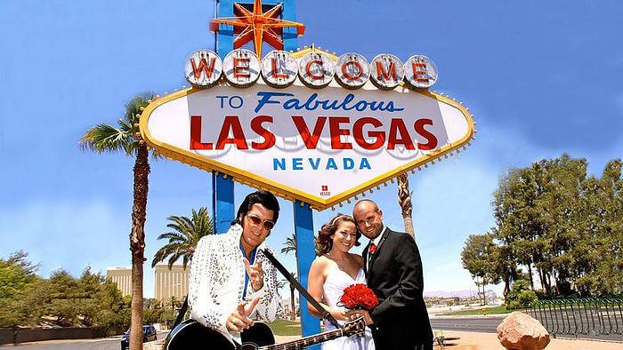 Лас-Вегас3