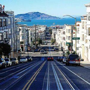 11 лучших городов мира для переезда