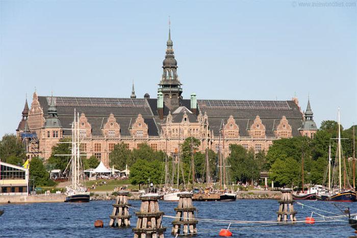 Стокгольм1