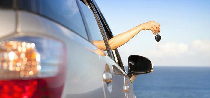 Аренда автомобиля за границей для путешествия: тонкости и советы