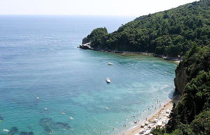 beach_chernogoria