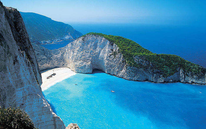 beach_gretsia