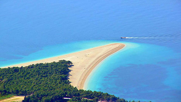 beach_horvatia