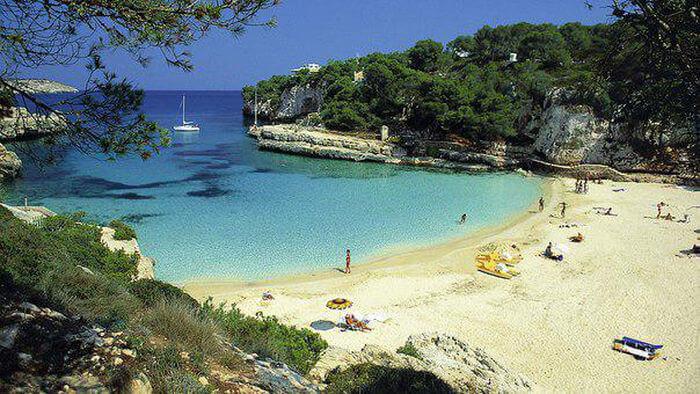 beach_ispania