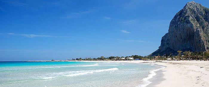 beach_italia