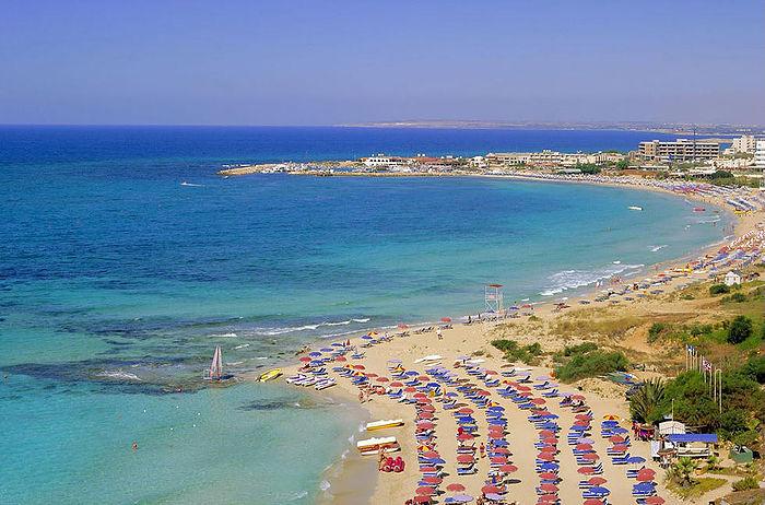 beach_kipr