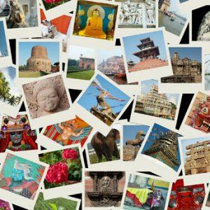 Самостоятельные путешествия с 27 правилами
