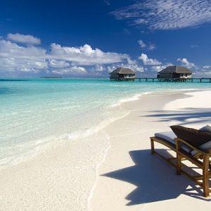 Как спланировать идеальный матрасный отпуск