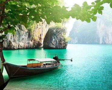 Как сэкономить в Таиланде: 7 проверенных способов
