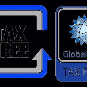 Как оформить возврат Tax Free