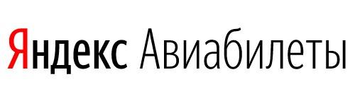 AviaYandex АвиаЯндекс