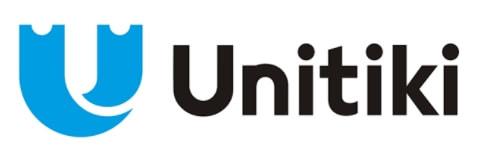 Unitiki_logo