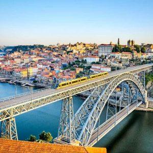 Лиссабон: 5 советов или чего делать не следует