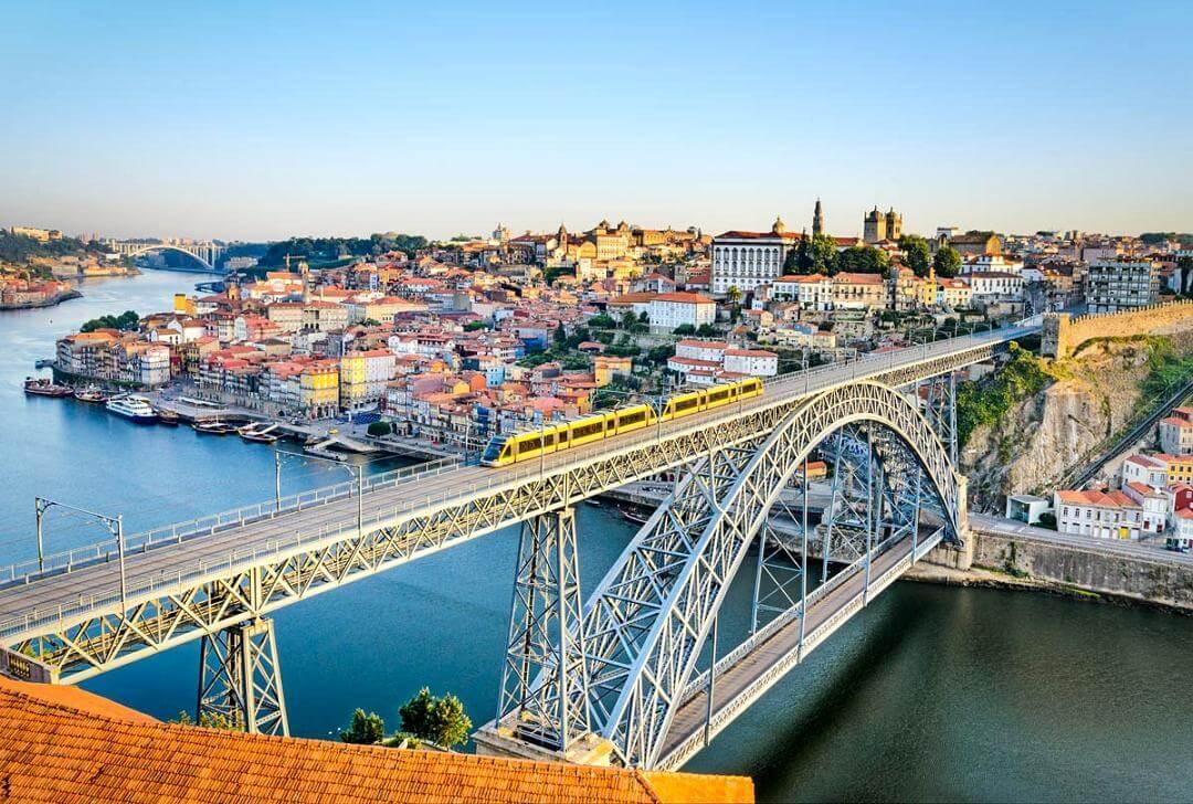 Лиссабон: 5 советов или чего делать не следует - FREETURIST