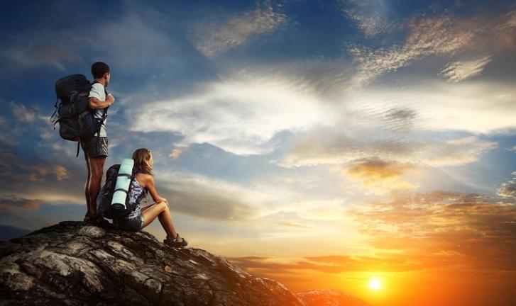 7 мифов о походах