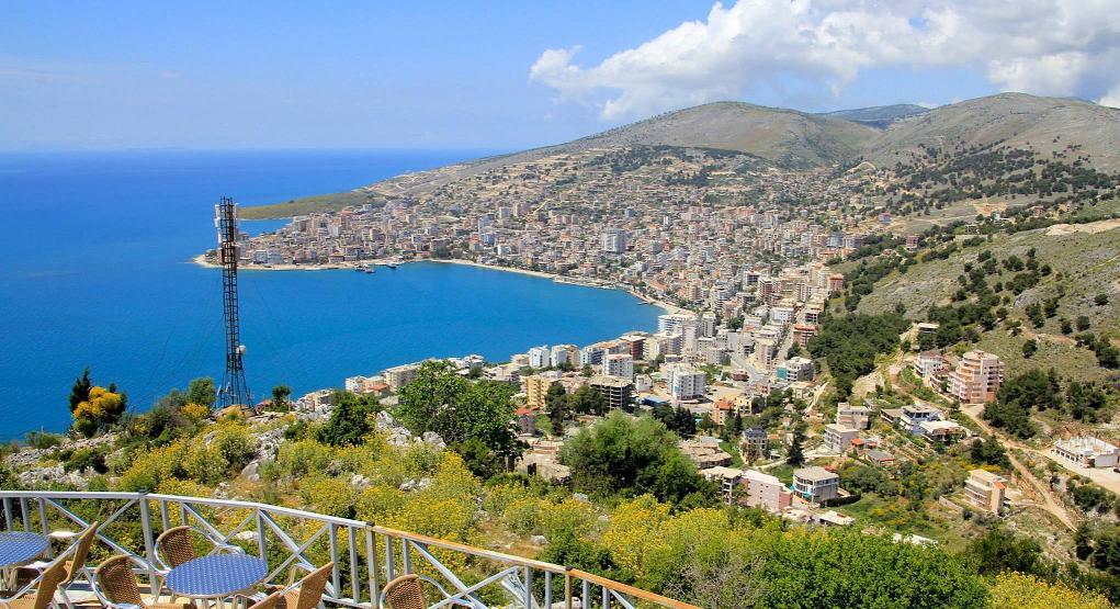 Албания: основные достопримечательности