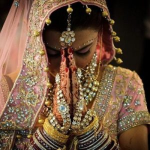 Экзотическая Индия