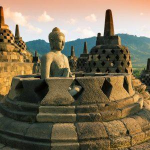 Индонезия – сказка наяву