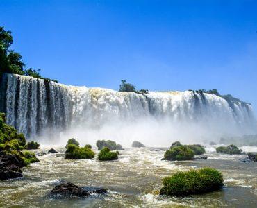 Прекрасный отдых в Бразилии — легко!