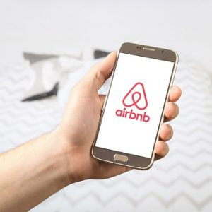 8 способов стать худшим арендатором сервиса Airbnb