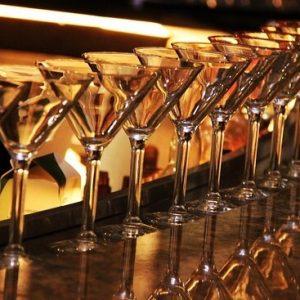 Сингапур: ТОП-10 ночных клубов и баров