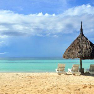 Туры на Филиппины – что ждёт путешественника