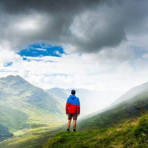 Пешее путешествие: что нужно знать?