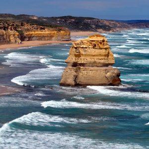 Австралия: самостоятельное путешествие по городам страны