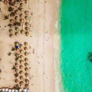 Доминиканская Республика — эталон тропического рая