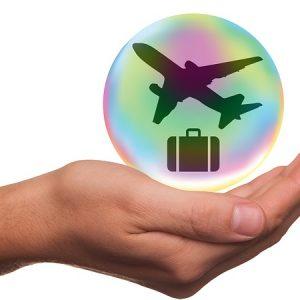 Туристическая страховка — нужна ли нам вообще?