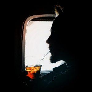 Пять проверенных способов летать в бизнес-классе бесплатно!