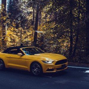 8 нюансов об аренде автомобиля в Европе