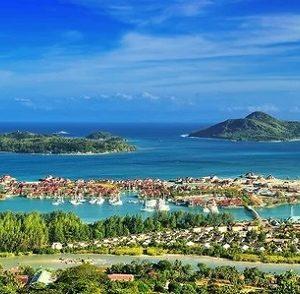 Сейшельские острова: как организовать бюджетное путешествие по островам