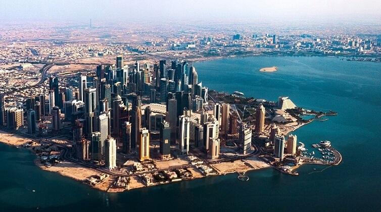 Доха (Катар): лучшие бесплатные достопримечательности