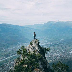 Княжество Лихтенштейн: отдых, достопримечательности, информация