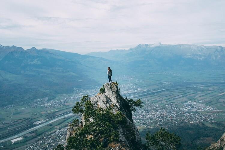 kniazhestvo-likhtenshtein-Liechtenstein