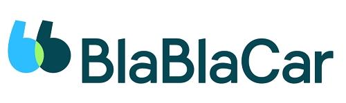 blablacar_logo_2019