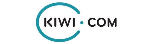 kiwicom_logo