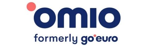 omio_goeuro_logo