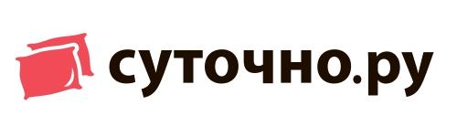 sutochno_logo