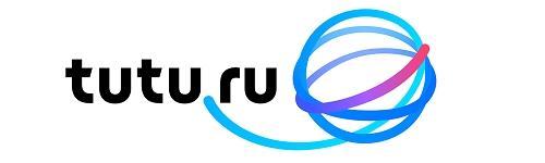 tuturu_logo