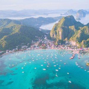 Самостоятельно на Филиппины. Советы путешественникам