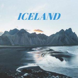 Исландия — достопримечательности и советы