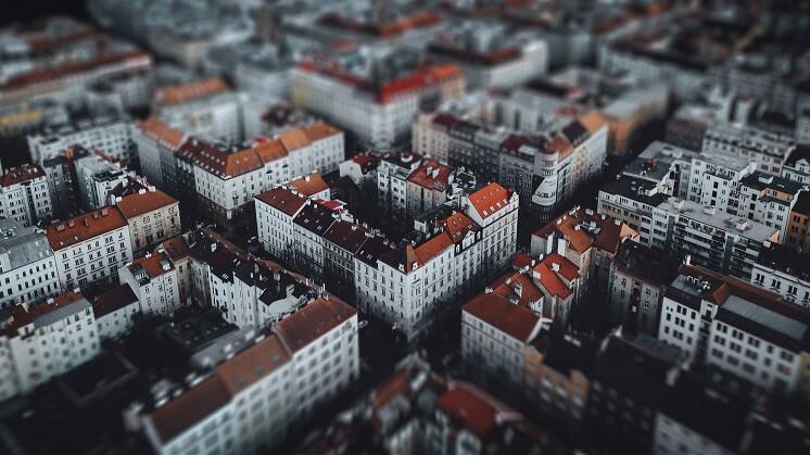 Пешая экскурсия по Праге: Старое Место и Градчаны